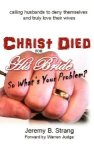 Christ_died_for_His_bride