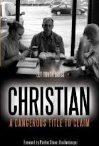 christian_a_dangerous_title_to_claim