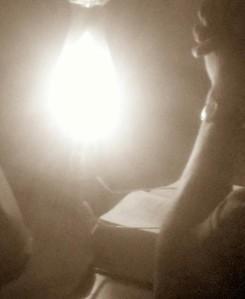 cropped-prayer1.jpg