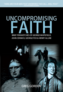 uncompromisingfaithcover