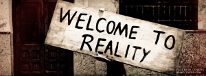 Welcome-To-Reality