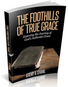 cropped-cropped-foothills-of-true-grace-cover12.jpg