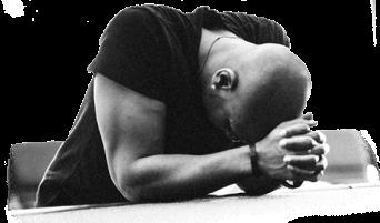 https://jeremybstrang.files.wordpress.com/2014/11/man-praying.png?w=343&h=202