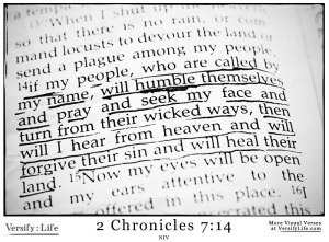 2-Chronicles-7-14 bible