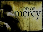 mercy-of-God