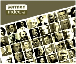 sermon index