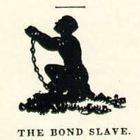 bond slave