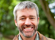 paul_washer_profile