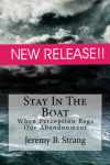 new release_stay_in_the_boat