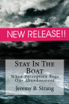 new release_stay_in_the_boat_sm