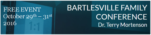 aig-bartlesville