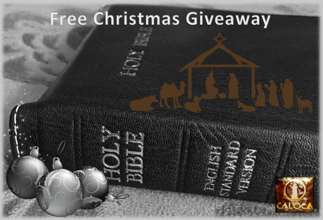 Caloca Bible Rebinds Christmas Giveaway 2016.png