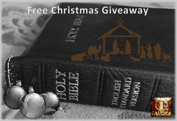 Caloca Bible Rebinds Christmas Giveaway 2016.png