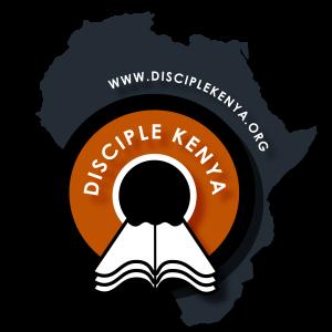 disciplekenya_2b