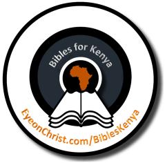 bibles_kenya