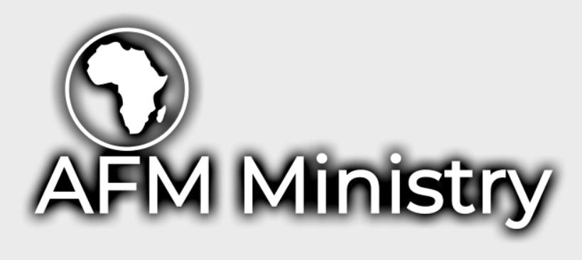 afm_ministry